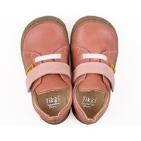 Barefoot shoes - Aster Spice 24-29 EU
