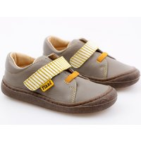 Barefoot shoes - Aster Stripes 24-29 EU
