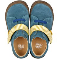 Barefoot shoes - Aster Tropical 24-29 EU