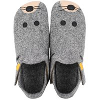 Botosei lana - Ziggy Mouse 36-40 EU