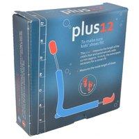 Dispozitiv de măsurare Plus12