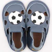 OUTLET - Barefoot kids sandals - Classic Sport