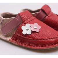OUTLET - Barefoot kids shoes - Classic Lollipop