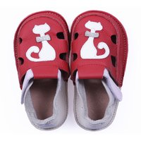 OUTLET - Barefoot sandals - Musette