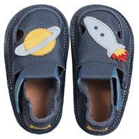 OUTLET - Barefoot sandals - Rocket