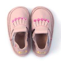 OUTLET - Pantofi Barefoot copii - Juliette