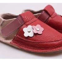 OUTLET - Pantofi Barefoot copii - Classic Lollipop