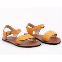 OUTLET - Sandale damă barefoot 'VIBE' - Summer