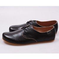 Pantofi adulți