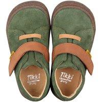 Pantofi Barefoot - Aster Cactus 24-29 EU