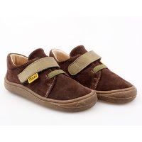 Pantofi Barefoot - Aster Forest 24-29 EU