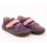 Pantofi Barefoot - Aster Hibiscus 24-29 EU