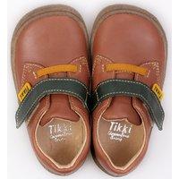 Pantofi Barefoot - Aster Maro
