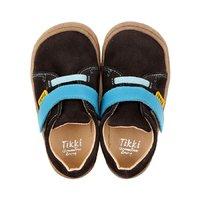 Pantofi Barefoot - Aster Midnight 24-29 EU