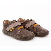 Pantofi Barefoot - Aster Sand 24-29 EU