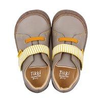 Pantofi Barefoot - Aster Stripes 24-29 EU