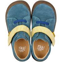 Pantofi Barefoot - Aster Tropical 24-29 EU