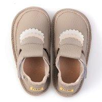 Pantofi Barefoot copii - Classic Bellina