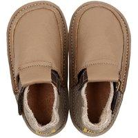 Pantofi Barefoot copii - Classic Terra