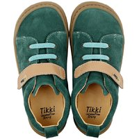 Pantofi barefoot HARLEQUIN - Cembro 24-29 EU