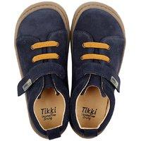 Pantofi barefoot HARLEQUIN - Levis 24-29 EU