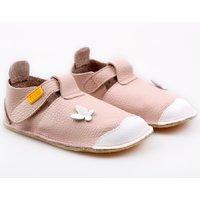 Pantofi Barefoot 24-32 EU - NIDO Candy