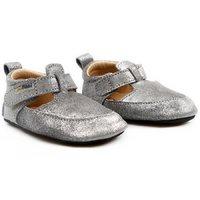 Pantofi primii pasi - pe comanda – POUF  Luna