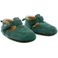Pantofi primii pasi POUF – Smoothie