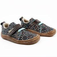 Pantofi vegani HARLEQUIN - Lines 19-23 EU