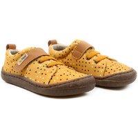 Pantofi vegani HARLEQUIN - Triangle 24-29 EU
