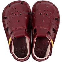 Sandale Barefoot - Aranya Prugna 19-23 EU