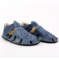 Sandale Barefoot - Aranya Marino 19-23 EU