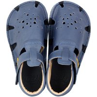 Sandale Barefoot - Aranya Marino 24-32 EU