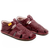 Sandale Barefoot - Aranya Prugna 24-32 EU