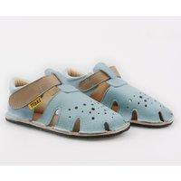 Sandale Barefoot - Aranya Sky 19-23 EU