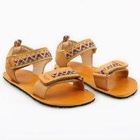 Sandale Barefoot - MORRO Joy