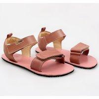 Sandale Barefoot - MORRO Powder