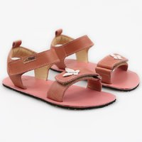 Sandale Barefoot - MORRO Sweet
