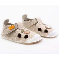 Sandale Barefoot - NIDO Origin - Belle