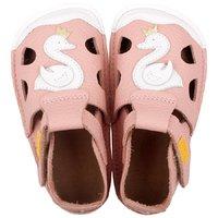 Sandale Barefoot - NIDO Origin - Sara