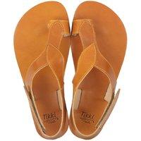 Sandale damă barefoot 'SOUL' -  Sun
