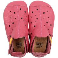 Ziggy leather - Pink 36-40 EU