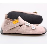 Soft soled shoes - Ziggy Spring 24-32EU