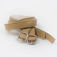 Strap accessory BRONZO