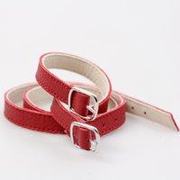 Strap accessory ROSSO