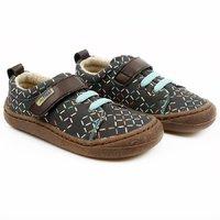 Vegan shoes HARLEQUIN - Lines 24-29 EU